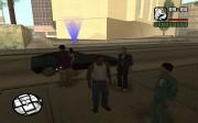 Grand Theft Auto: San Andreas - Полиция Майами. Отдел нравов (2007/Rus/P)