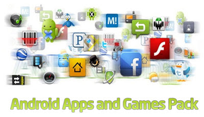 Asst Android Apps & Games 29.06.15
