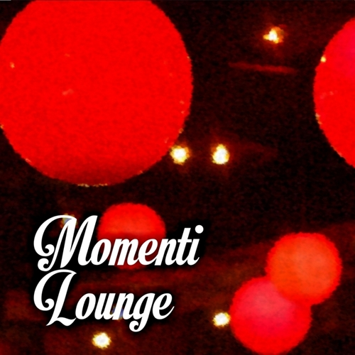 Stefano Contestabile - Momenti Lounge (2013)