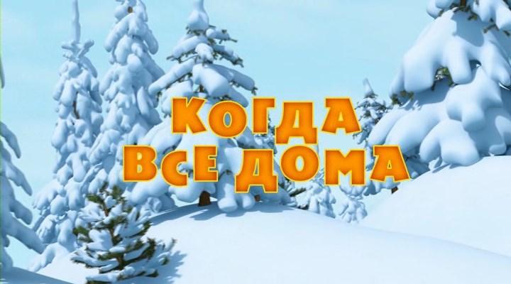 http://i59.fastpic.ru/big/2013/0930/5c/e97b75720aed4bfea7f47d2dc8a1d75c.jpg