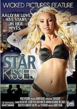 ��������������� ������� / Star Kissed (2013) WEB-DL 1080