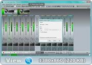 n-Track Studio 7.0.3 Build 3108 Final
