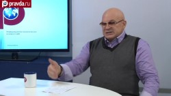 Тайны спецслужб: от ЧК до ФСБ (2013) IPTVRip