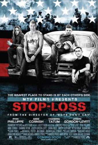 Stop-Loss 2008 720p BluRay X264-AMIABLE