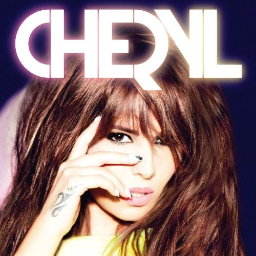 Cheryl Cole - A Million Lights (Super Deluxe Edition) (2012) [FLAC/MP3]