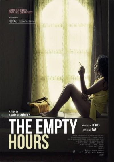 The Empty Hours 2013 LIMITED DVDRip x264-BiPOLAR
