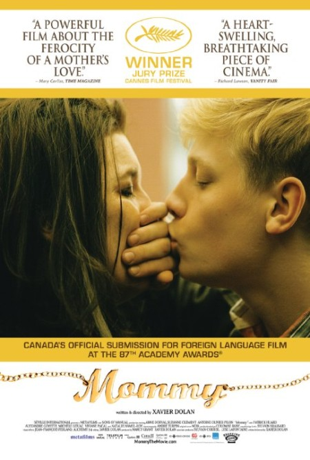 Mommy 2014 BDRip x264-playSD