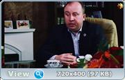 http://i59.fastpic.ru/big/2015/0407/44/1b2a11766630b2d014ef0133decfd944.png