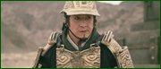 ��� ������� / Tian jiang xiong shi (2015) WEBRip | DVO