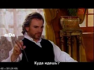http://i59.fastpic.ru/thumb/2013/0824/84/88293b926339fd3abde29ff283fb5084.jpeg