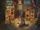 Сумрачное Явление 2: Странный Зверинец. Коллекционное издание (2013/Rus)
