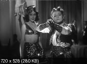 Последний из шести (1941) DVDRip