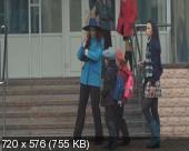 http://i59.fastpic.ru/thumb/2013/0825/af/4f3eb3bdb252ea717a220536e7ec88af.jpeg