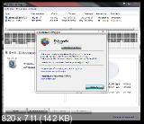Defraggler 2.15.742 (2013) РС | + Portable