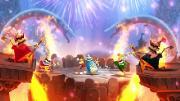 Rayman Legends (Region Free/ENG) (LT+ 3.0)