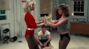 Грязные танцы / Dirty Dancing (1987)