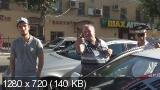 СтопХам [01-96] (2012-2013) WEBRip 720p