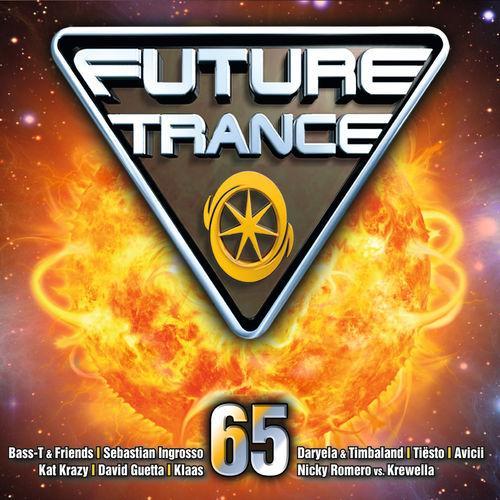 Future Trance Vol. 65 (2013)