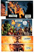 Fear Itself - Fearsome Four #01-04 Complete