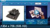 Игромания №9 [Видеомания Digital] (Сентябрь) (2013) PC | ISO