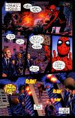 Fear Itself - Spider-Man #01-03 Complete