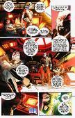 Fear Itself - Wolverine #01-03 Complete