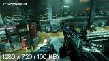Crysis 3: Hunter Edition [v.1.3] (2013) PC | Repack от R.G. UPG
