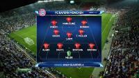 Футбол. Суперкубок УЕФА 2013. Бавария - Челси (30.08.2013) HDTV + HDTVRip