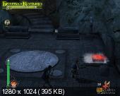 Кликните на миниатюру, чтобы посмотреть полную версию скриншота из игры str