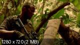Ответный удар: Теневая война / Strike back: Shadow Warfare [S04] (2013) HDTVRip 720p | BaibaKo
