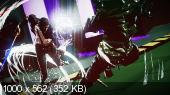 Killer Is Dead (2013/PAL/ENG/XBOX360)