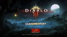 Diablo III (3) (RIP / RUSSOUND) [4.30+]