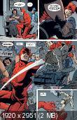 Daredevil - Dark Nights #4
