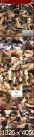 http://i59.fastpic.ru/thumb/2013/0905/3f/51bc169cb857833c1b7c51c5a775853f.jpeg