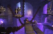 Castle of Illusion Mickey Mouse (ENG) Sega RELOADED