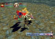 Grandia 2 (2002/PC/Rus) JRPG