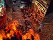 Resident Evil 3: Nemesis (2000/PC/Rus)