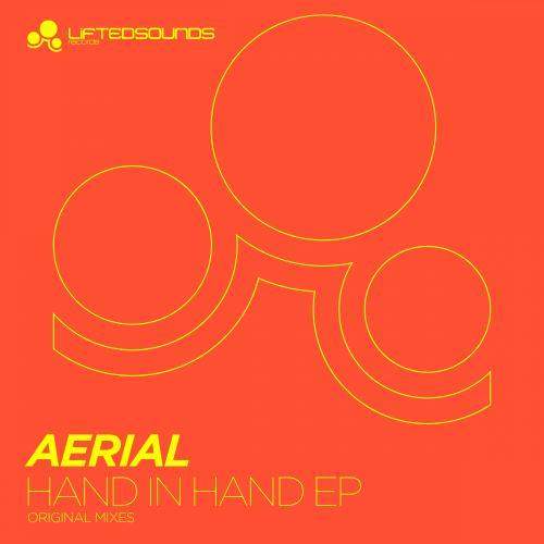 Aerial - Hand In Hand (2013)