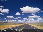 http://i59.fastpic.ru/thumb/2013/0907/4b/c6148ba7c4cbf962befbc2edea31934b.jpeg