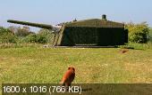 http://i59.fastpic.ru/thumb/2013/0907/62/cefa501af2dd27eb64bd782042ade562.jpeg