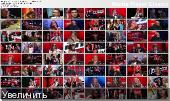 http://i59.fastpic.ru/thumb/2013/0907/7e/21e9f7563ca66a9f99a9477031ae0c7e.jpeg