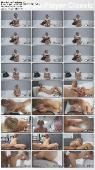 Кастинг Анастасии Гришай в Чехии / Anastasia - 4390 (2013) 720p