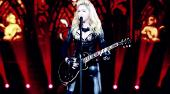 Madonna: The MDNA Tour (2013) HDRip / BDRip 720p