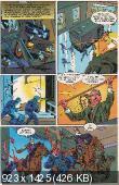 Strange Combat Tales (1-4 series) Complete