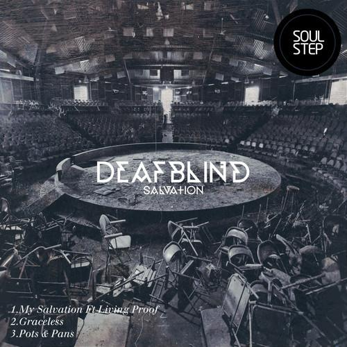 Deafblind - Salvation (2013)