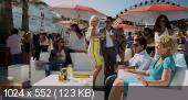 http://i59.fastpic.ru/thumb/2013/0911/78/26a2aecf19957e67ca4e156a292b4378.jpeg