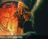 http://i59.fastpic.ru/thumb/2013/0911/86/f3cd5a00461c01d0b29d51cf0ae8fd86.jpeg