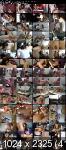 Любительские порнозвёздочки 9 / Sexy Cora: Amateurstars 9 (2013) DVDRip