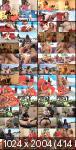 Шлюхи из социальных сетей 3 / Social Network Sluts 3 (2013) DVDRip