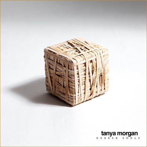 Tanya Morgan - Rubber Souls (2013)